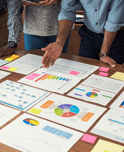 TradesFormation AU how to improve sales